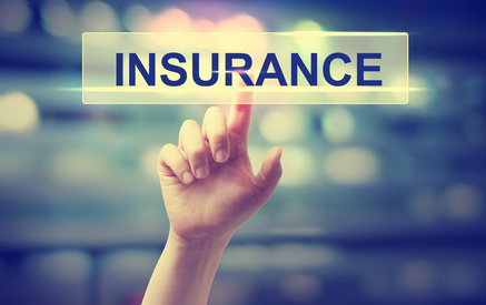 What are the different types of auto insurance?
