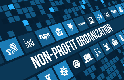 Non-profit law