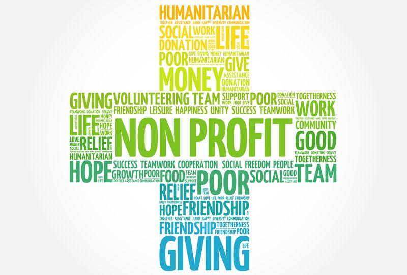 Six Steps to Starting a Nonprofit Organization