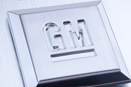 Texas Set to Receive $7.35 Million from General Motors Settlement