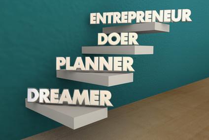 5 Questions Entrepreneurs Ask Lawyers